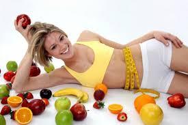 Bí quyết giúp bạn kiềm chế cơn thèm ăn khi ănkiêng