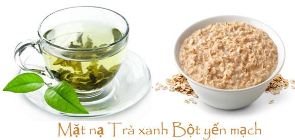 meo-thoi-bay-tan-nhang-bang-3-cong-thuc-tu-bot-tra-xanh