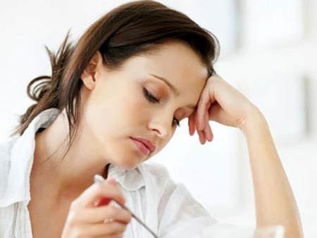 Những thói quen cần thay đổi ngay để có vóc dángchuẩn