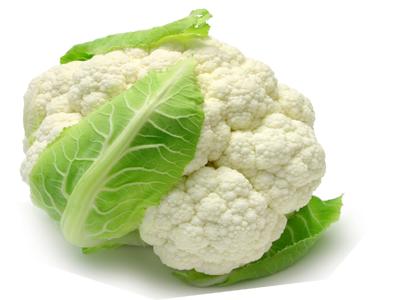 3 loại thực phẩm quen thuộc nên sử dụng vào mùađông