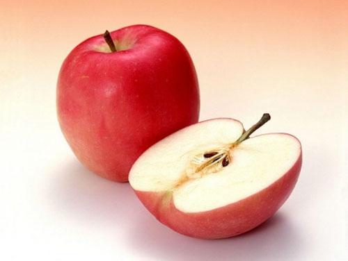 Điểm danh 1 số loại thức ăn giúp chị em giảm cân antoàn